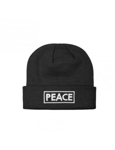 BEANIE PEACE BOX